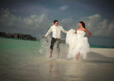 Hochzeitsportrait-01