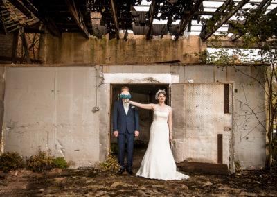 Hochzeitsportrait-04