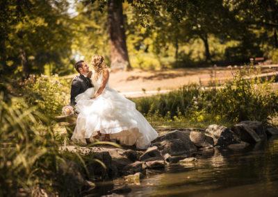 Hochzeitsportrait-05