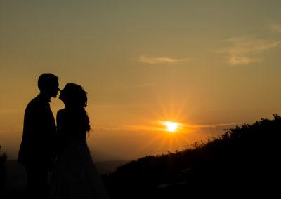 Hochzeitsportrait-06