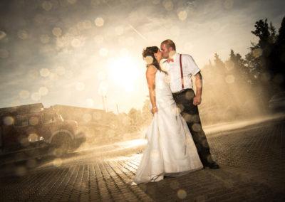 Hochzeitsportrait-10