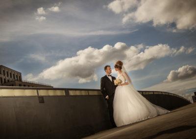 Hochzeitsportrait-14