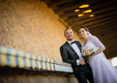 Hochzeitsportrait-16