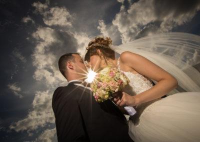 Hochzeitsportrait-23