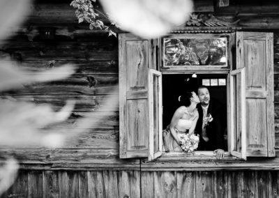 Hochzeitsportrait-26