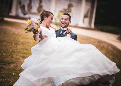 Hochzeitsportrait-27