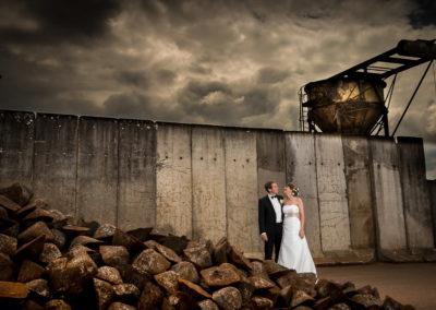 Hochzeitsportrait-34