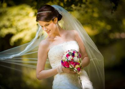 Hochzeitsportrait-43
