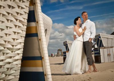 Hochzeitsportrait-44
