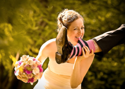 Hochzeitsportrait-46