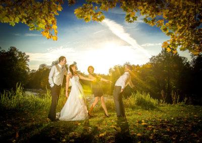 Hochzeitsportrait-47