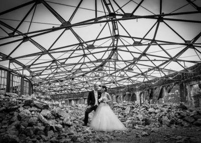 Hochzeitsportrait-53