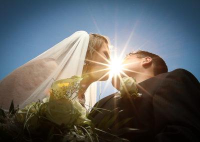 Hochzeitsportrait-55