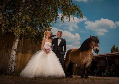 Hochzeitsportrait-58