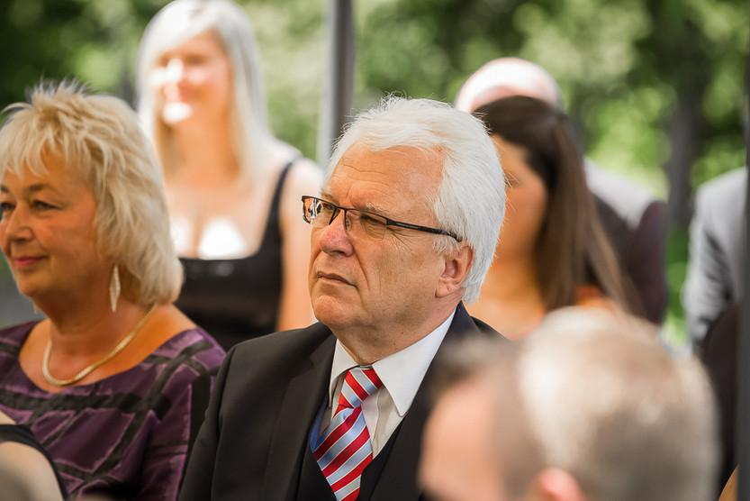 Hochzeit auf dem Hofgut Dippelshof in Mühltal bei Darmstadt